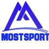 Xiamen Most Sports Goods Co.,Ltd