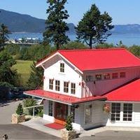 Ship Harbor Inn
