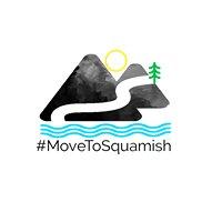 Move to Squamish