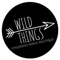 Wild Things Children's Resale Boutique