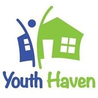 Youth Haven Canada