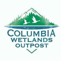 Columbia Wetlands Outpost