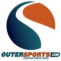 Outersports.com