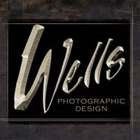 Wells Photographic Design