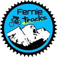 Fernie Tracks