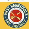 West Barnstable Fire Department