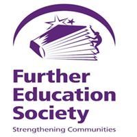Further Education Society of Alberta