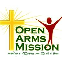 Open Arms Mission of Welland Inc