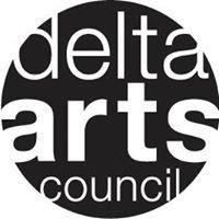 Delta Arts Council