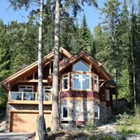 Grizzly Chalet