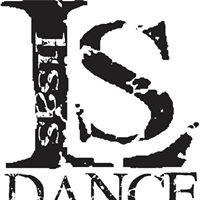 Lisa's School of Dance Ltd