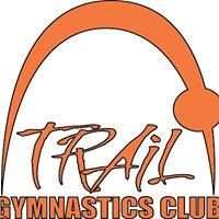 Trail Gymnastics Club