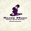 Hazen Music Mobile DJ & Karaoke Entertainment Services