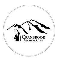 Cranbrook Archery Club
