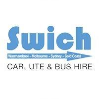 Swich Rentals