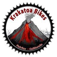 Krakatoa Bikes