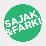 Sajak & Farki