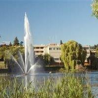 Shuswap Lake General Hospital