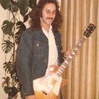 Iverson Guitar Works