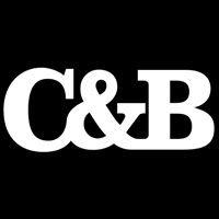 C&B Advertising