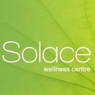 Solace Wellness Centre