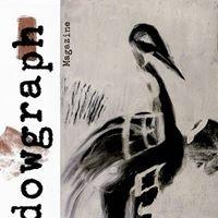Shadowgraph Magazine