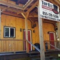 Top Hat Terrace Vacation Rental