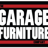 Garage Furniture Company