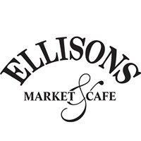 Ellison's Market