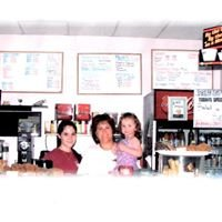 Morning Perk Coffee Co.