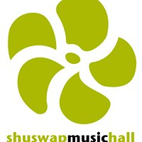 Shuswap Music Hall