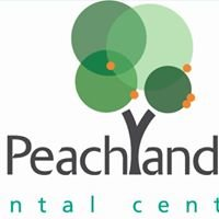Peachland Dental Centre