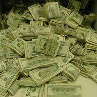 Nitro Funding Services, LLC
