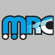 MRC Trading