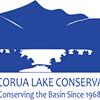 Chocorua Lake Conservancy