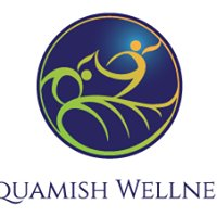 Squamish Wellness