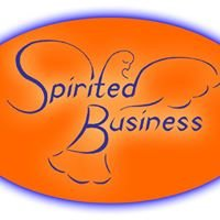 Spirited Business