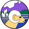 Waterton Natural History Association