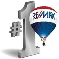 REMAX Caldwell Agencies - Kimberley, BC