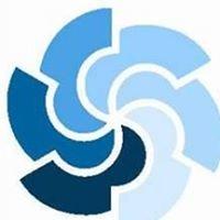 Kootenay Boundary Community Services Co-operative
