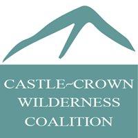 Castle-Crown Wilderness Coalition