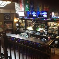 The Oliver Twist Pub & Liquor Store