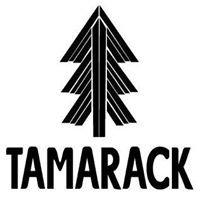 The Tamarack- Waterton Lakes National Park