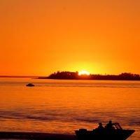 Lesser Slave Lake Regional Tourism