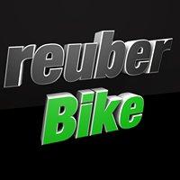 Reuber Bike