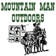 Mountain Man Outdoors