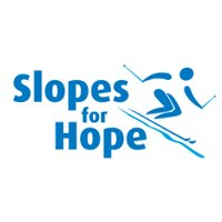 Slopes for Hope Kimberley