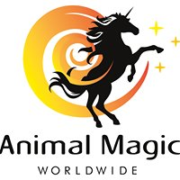 Animal Magic Worldwide - Learning with Animals
