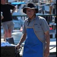 Port Alberni Salmon Festival