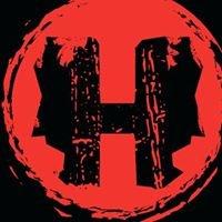 Hardline Productions